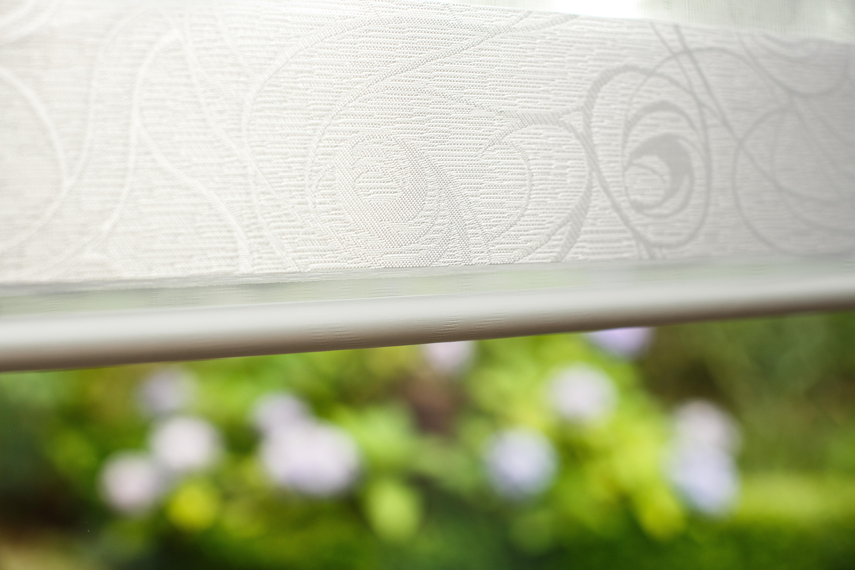 UNLAND_Doppelrollo_655_Espira_Detail
