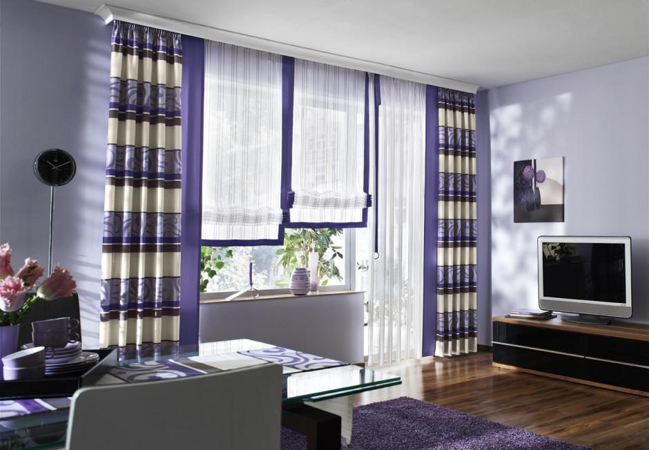 Lavendel-940x652_c